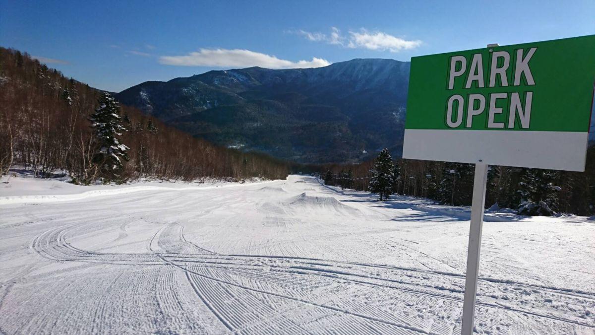 奥志賀-event-奥志賀高原スキー場のイベントと新しいパーク情報