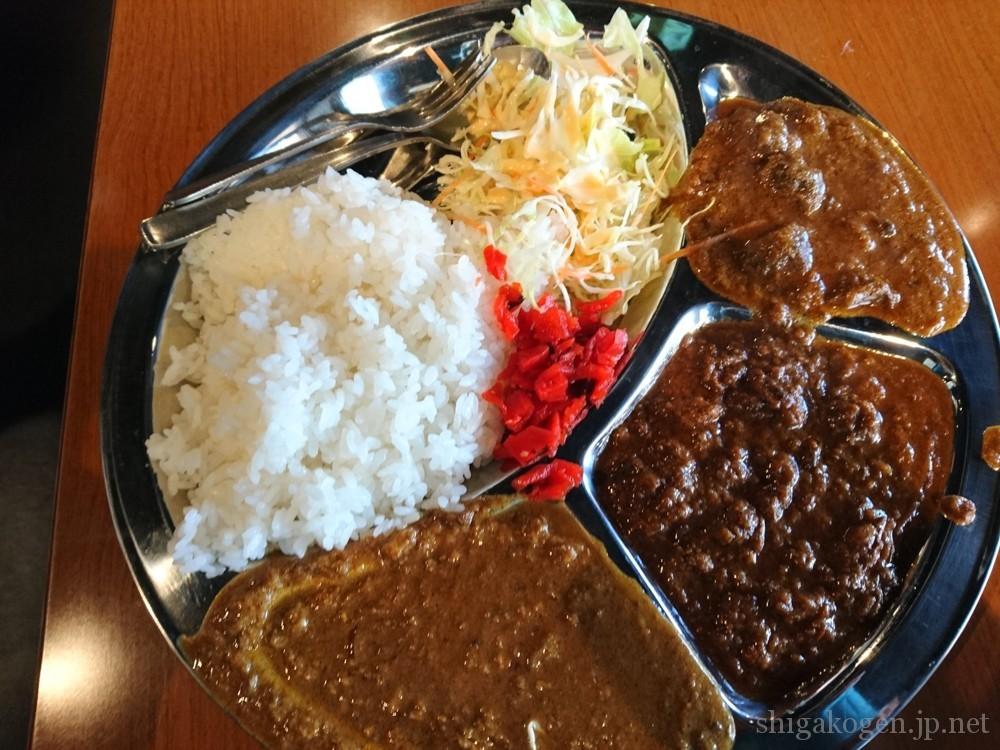 食事-food-おすすめしたい志賀高原のランチ店10選!