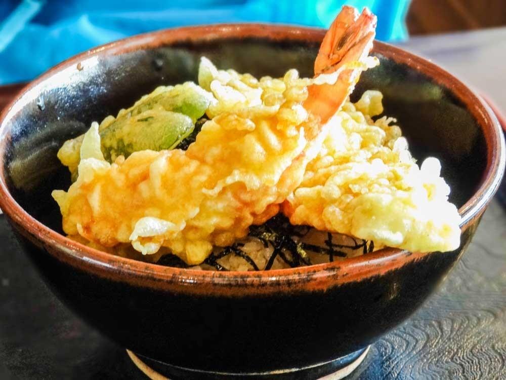 食事-yamanouchi-food-温泉街の食事処リスト
