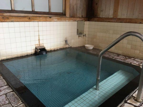 温泉, 山ノ内町-hotsprings, afterfive-志賀高原で滑った後、秘湯的なところへ行くかどうかの話。